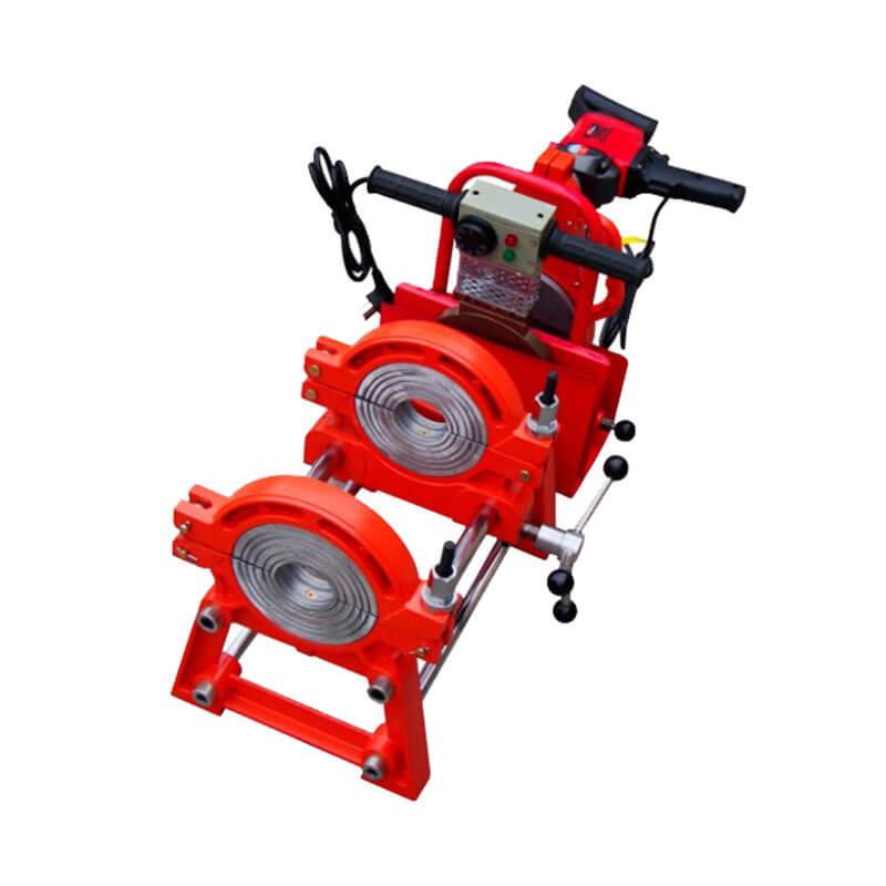 HDPE焊接机