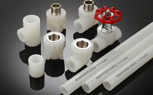 地暖管材质哪个最好?怎样选择高质量地暖管?